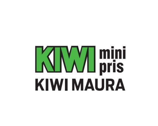 Kiwi Maura har blitt sponsor av Øvre Romerike Budosenter