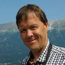 Master Terje Førsund blir graderingsansvarlig for sortbelter i ØRBS