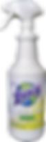 Zing%2520Kleen-Up%2520Quart_edited_edite