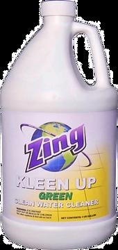 Kleen-up%252520Gallon%252520(1)_edited_e