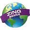 Zing%20Mexico_edited.png