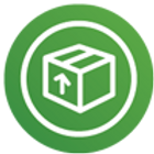 icondelivery-gradient.png