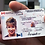Thumbnail: Canada ID card