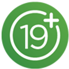 icon19gradient.png