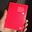Thumbnail: Swiss Passport