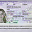 Thumbnail: Portuguese-Passport
