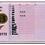 Thumbnail: France driver's licence