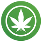 iconmarijuana-gradient.png