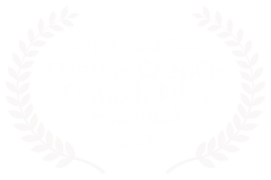 OFFICIAL SELECTION - Charles Chaplin Com