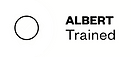 Albert_Trained_Stamp.png