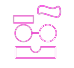 logo groucho.png