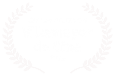 OFFICIAL SELECTION - Villamayor de Cine