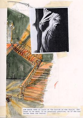 stairs sketchbook.jpg