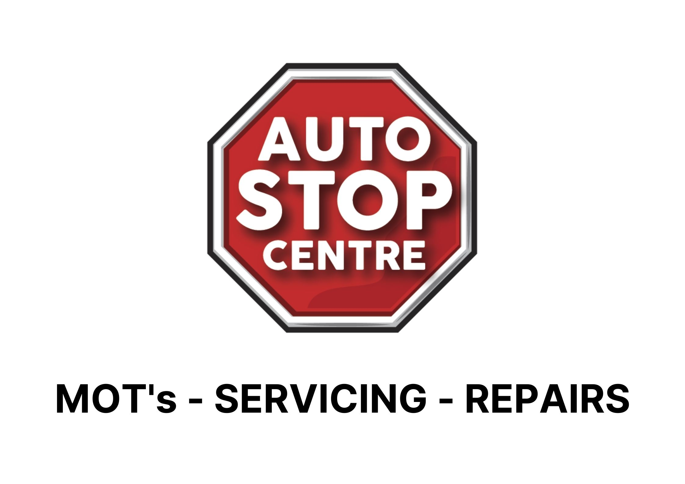 MOT's - SERVICING - REPAIRS