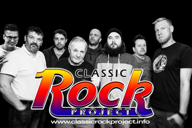 CRP Gruppenfoto-5 alle Musiker