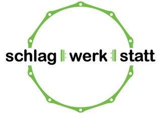 Schalgwerkstatt Logo.jpg