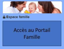 Image portail famille.jpg