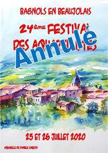 festival24.jpg
