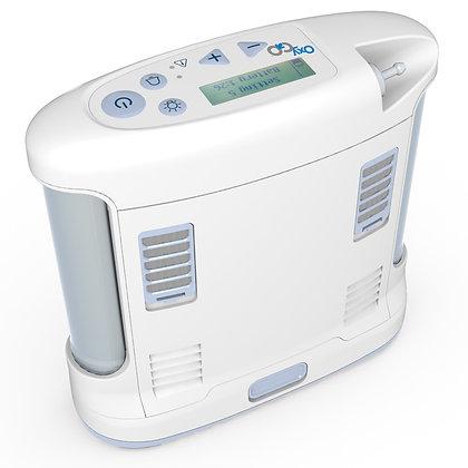 OxyGo Portable Concentrator (Inogen)