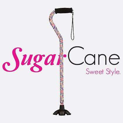 Nova Sugar Cane