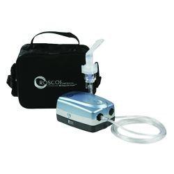 Portable Nebulizer Kit