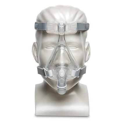 Respironics Amara Full Face Mask