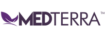 115774_MedTerra-Review-369x147.png