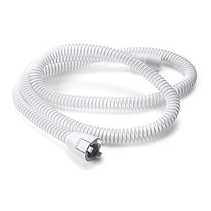 Respironics Heated Tubing