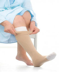 compression-stockings.jpg