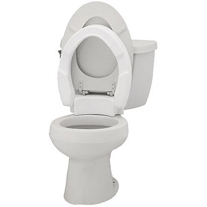 Nova Toilet Seat Riser