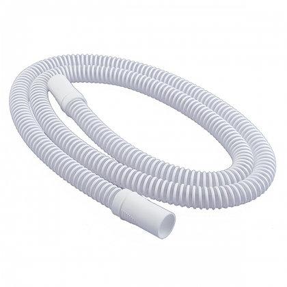 Slim Line CPAP Tubing