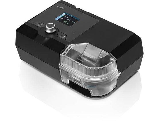 3B Luna II CPAP
