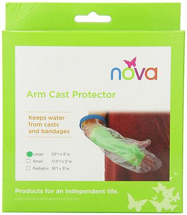 Nova Arm Cast Protector