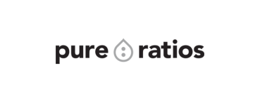 152034_Pure-Ratios-Review-369x147.png