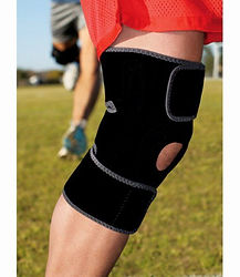 us-200290-knee-brace-with-dual-side-stab
