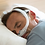 Thumbnail: Respironics DreamWear Nasal Pillow