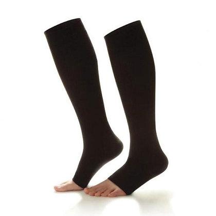 Anti-Embolism Knee High Stockings