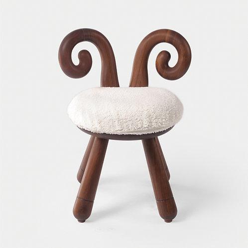Shawn Chair