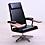 Thumbnail: CloudTop I Laptop Chair