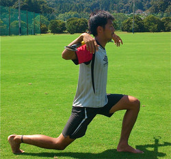 project3  functional training2