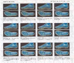 project2 足と靴のマネジメント