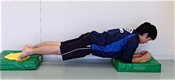 project3 functional training1