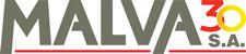 malva_logo_new.jpg
