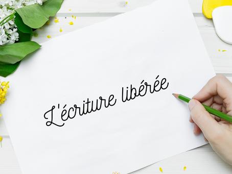 Comment pratiquer l'écriture libérée ?