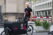 pib2018workbybikecafe-bar-elisabethenweb
