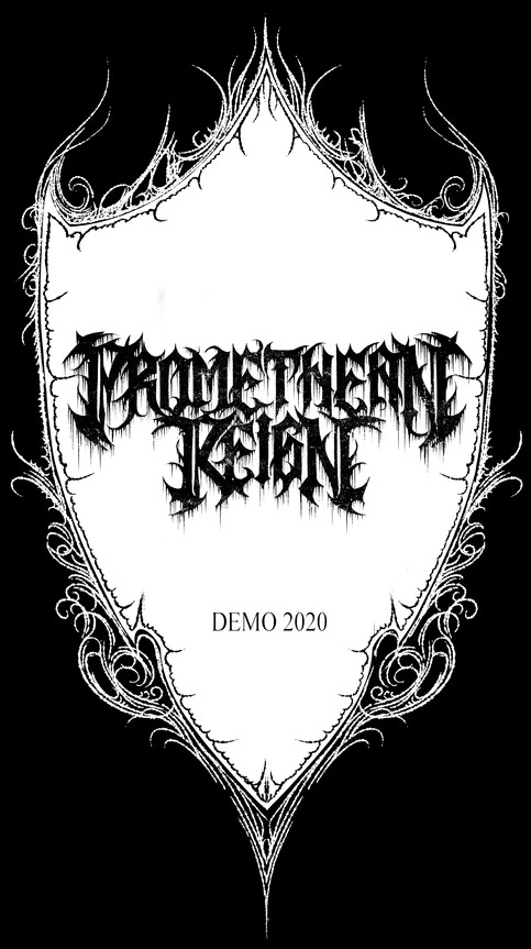 New 2020 demo coming soon.