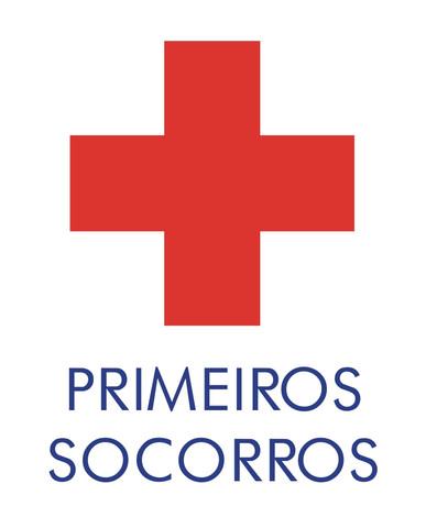 PRIMEIROS_SOCORROS.JPG