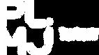 PLMJ_Logo_V.S1.NEG_.png
