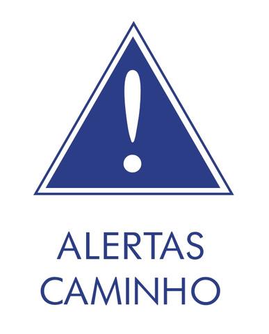 ALERTAS.JPG