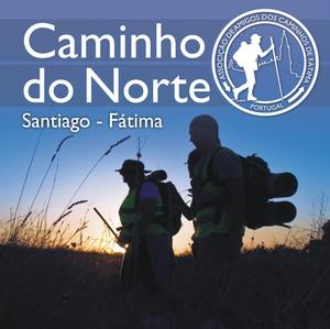 capa_guia_caminho_do_norte.JPG